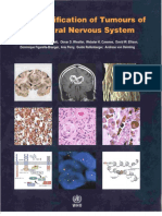 2016 WHO Classification of Tumours of the Central Nervous System (Digitalizado)