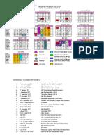 Kaldik-SMP-SMPLB_2017_2018.pdf