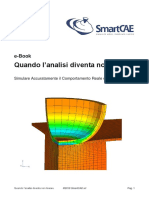 Smartcae eBook Seminario Analisi Nl