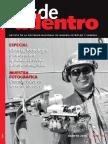 Revista Desde Adentro 156