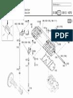 Codigos SK-210 M-8 KOBELCO.pdf | Switch | Medical Diagnosis on kobelco sk210lc, kobelco 200 specs, kobelco sk480, kobelco sk350,