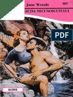 Jane Woods Atractia  necunoscutului.pdf