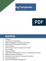 Shareholding_company.ppt