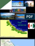 Viaje Veracruz