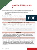 HIV - Manual Aula 2