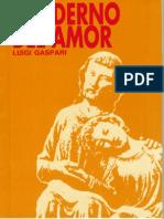 Luigi Gaspari - Cuaderno del amor (1968).pdf