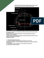 Creación de Tuneles C3D_By Ernst Veliz.pdf