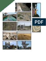 Route Pics