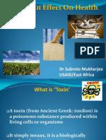 4._Aflatoxin_USAID.pdf