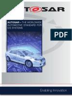 AUTOSAR_Brochure_EN.pdf