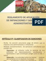 Municipalidad Hvca - Genaro Izarra Pariona