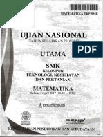 Pembahasan UN MTK SMK Teknik 2017.pdf