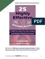 25HighlyEffectiveSuccessRituals.pdf