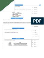 Lengua y literatura  2do a 7mo.pdf