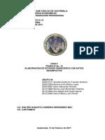 DATOS_INCOMPLETOS.pdf