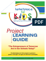 MarketPlace for Kids~  PLG-2017.pdf