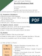 06.Ficino.pdf