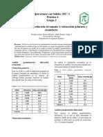 informe 4-trituración fina.pdf