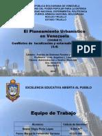 docslide.com.br_el-planeamiento-urbanistico-en-venezuela-34.pptx