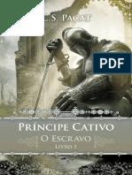 O Escravo - C. S. Pacat.pdf