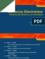P Ecommerce