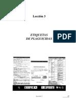Etiquetacion.pdf (1)