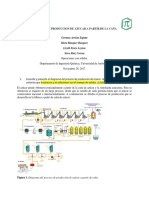 Asignaciòn-sòlidos (1)