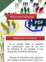ADMINISTRACION Relaciones-humanas.pdf