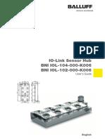 balluff BNI IOL-104-000-K006_EN(2)
