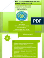 1powerpointstrategipembelajaranlangsunginkuiridanberbasismasalah-151224041335