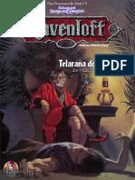 AD&D2ed_Ravenloft_Telaraña de Ilusion.pdf