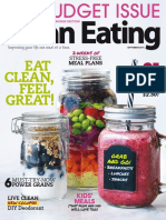 Clean_Eating_2014-09.pdf