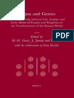 Regna et Gentes ed. H. W. Goetz J. Jarnut W. Pohl (2003).pdf