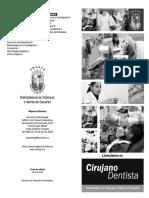 dentista.pdf