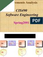 spring01490-part3