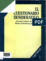 Celener DESIDERATIVO Cap 2  Criterios de interpretacion - copia.pdf