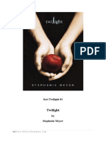 Twilight+-+Stephenie+Meyer