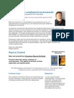 Keys to Control version 1-7-11.pdf