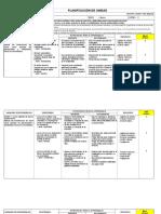Planificación 1o Basico.doc