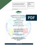 Informe Diagnostico Heval (1)
