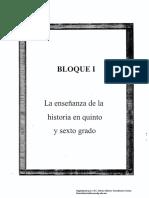 5HISTORIAYSUENSEÑANZAII.pdf