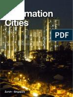 Information Cities.pdf