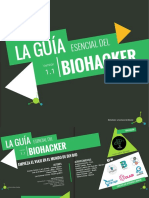 Guia-biohacker.pdf