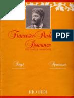 Francesco Paolo TOSTI - ROMANZE.pdf