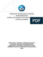 pos-pengembangan-ktsp-kkg-dan-mgmp-efullama.pdf