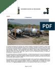 LIBRO-1- Instrumentación en Los Separadores