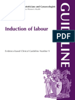 inductionoflabour.pdf