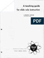 Slide Rule Introduction - pickett_training.pdf