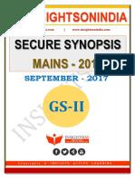 GS-II-