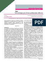 Medicina_narrativa._Una_estrategia_para_formar_profesionales_reflexivos.pdf